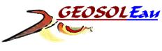 GEOSOLeau: Cartographie du Sol et du Sous-sol, Environnement et Développement Durable